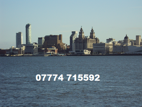 Dent Repair Liverpool