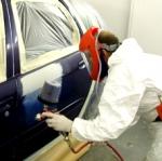 paint-repair2
